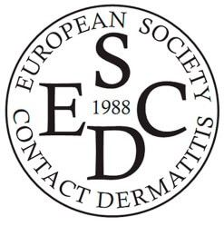 European Society of Contact Dermatitis (EACD)