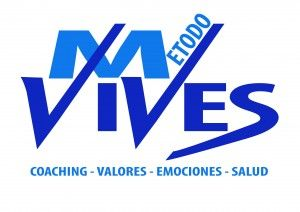Método Vives - Coaching